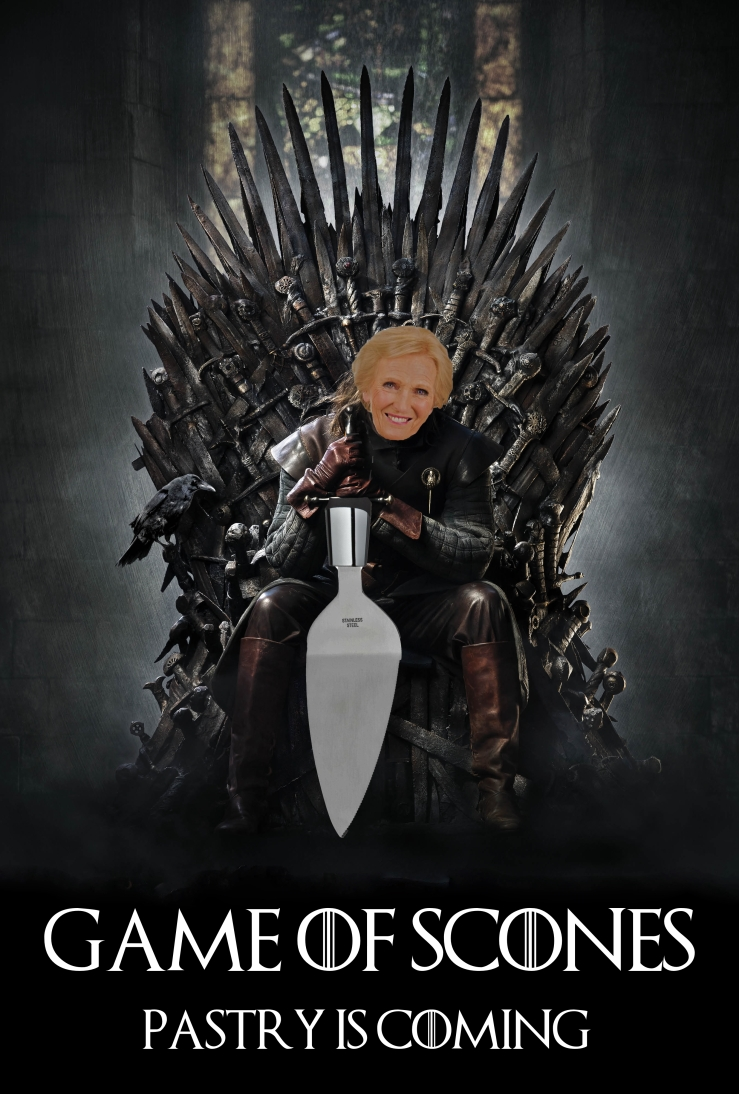Game Of Scones.jpg